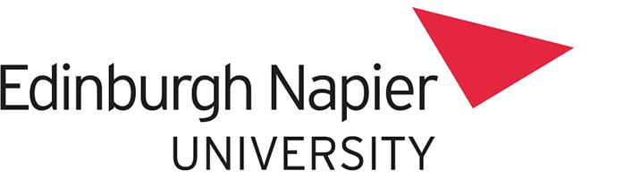 Edinburgh Napier University Exams